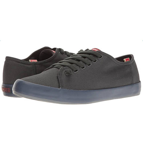 Camper Men's Low Andratx Shoes Technical fabric Casual Sneaker