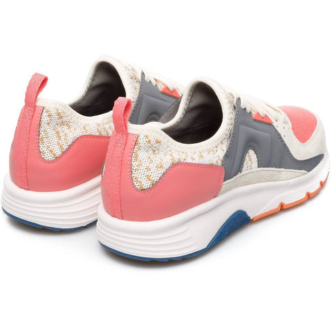 Campers Women's Classic Drift Sneakers 90s athletic