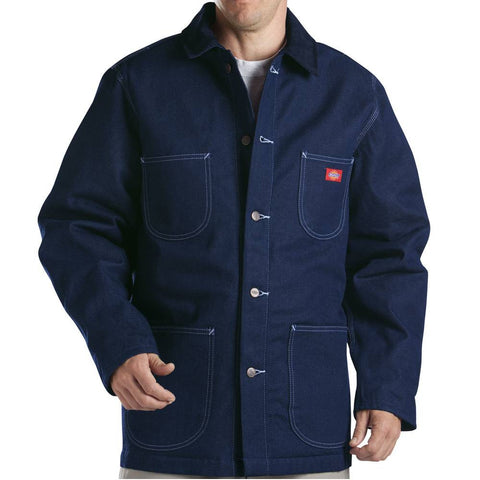 Dickies Blanket Chore Coat