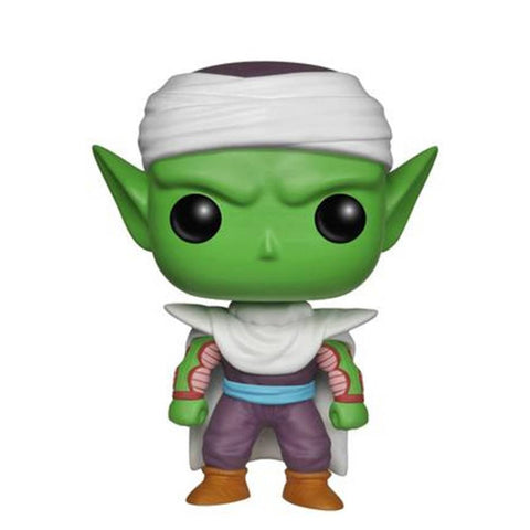 Funko Pop! Piccolo
