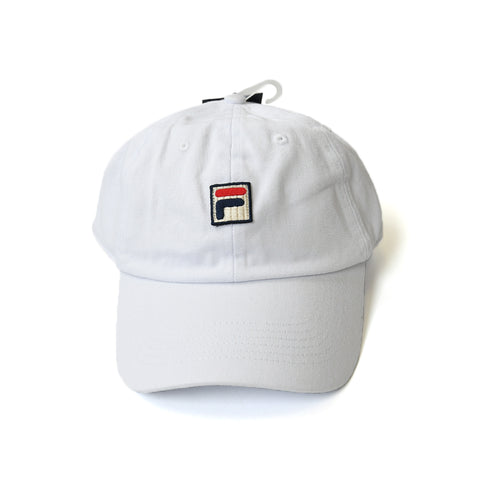FILA WOMENS SPORT SIGNATURE BALL CAP FHT03341