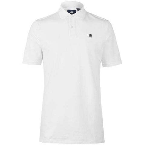 G-Star Dunda Polo Shirts
