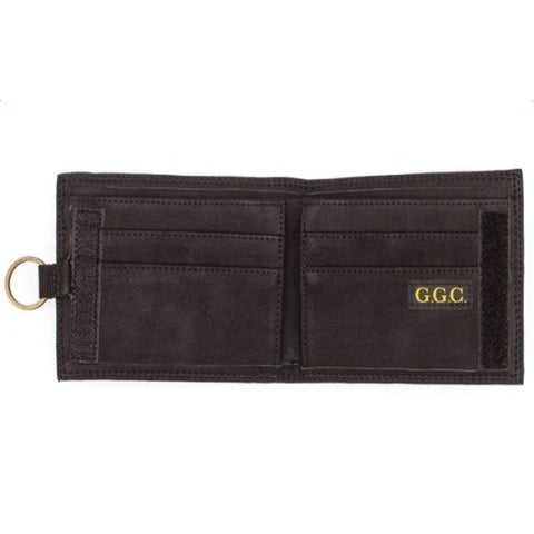 Grizzly GGC Wallet