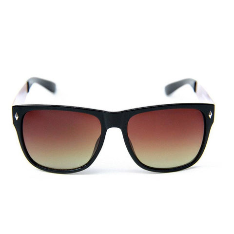 Happy Hour Bermuda Sunglasses