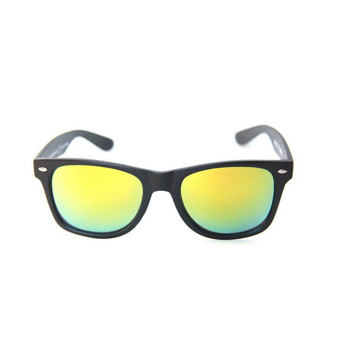 Happy Hour Blacks Beach Sunglasses