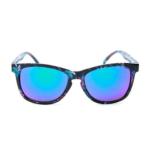 Happy Hour Palmers Sunglasses
