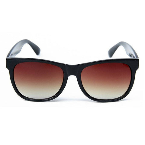 Happy Hour Swag Tortoise Sunglasses