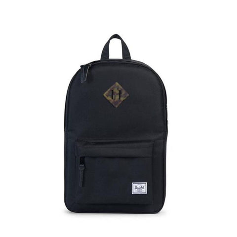 Herschel Supply Co. Heritage Mid-Volume Backpack