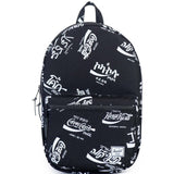 Herschel Supply Co. Coca Cola Lawson Backpack