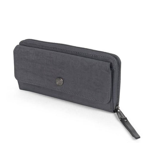 Herschel Supply Co. Avenue Dark Shadow Wallet