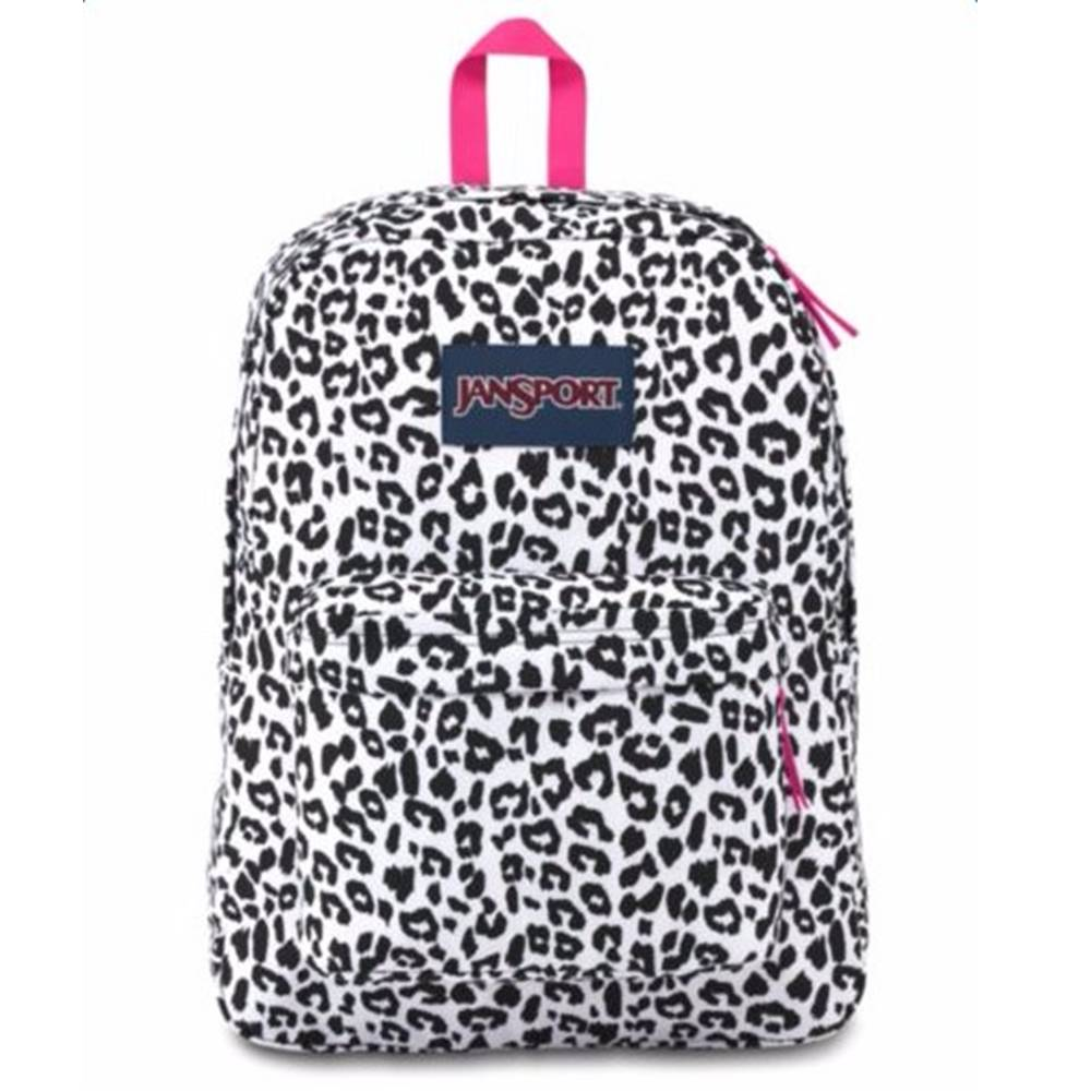 Jansport Mini Backpack Keychain- Fenix Toulouse Handball a619cc6c0cf0a
