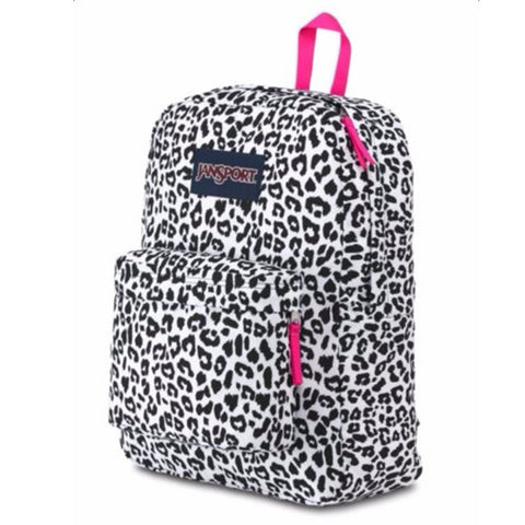 Jansport Superbreak Prints Backpack