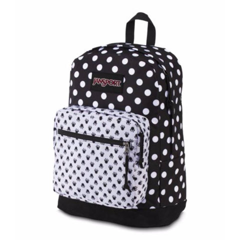 Jansport X Disney Right Pack Expressions Backpack