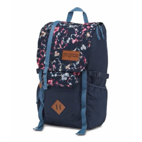Jansport X Disney Hatchet Backpack