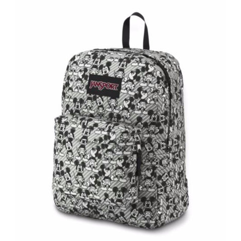 Jansport X Disney Classic Superbreak Backpack