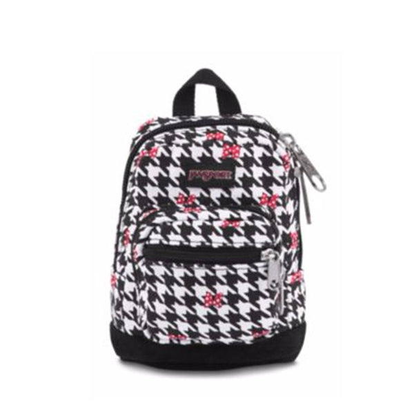 8e977c25277 Jansport X Disney Right Pouch – HiPOP Fashion