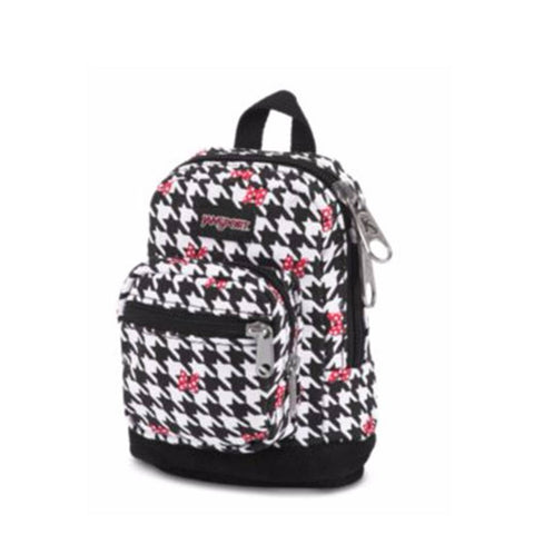 Jansport X Disney Right Pouch