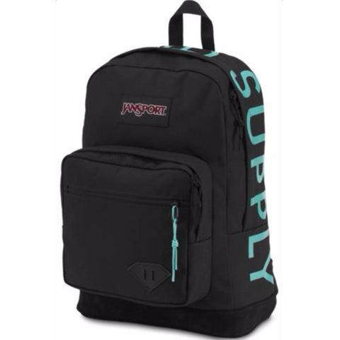 Jansport X Diamond Right Backpack