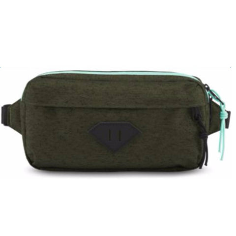 Jansport X Diamond Waisted Pouch