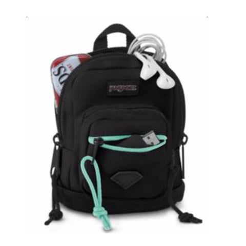 Jansport X Diamond Mini Right Pouch