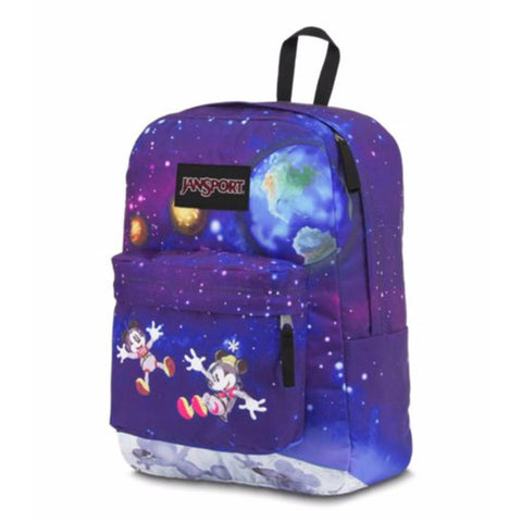 Jansport X Disney High Stakes Backpack
