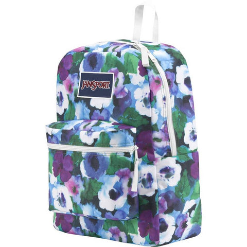 Jansport Over Exposed Backpack