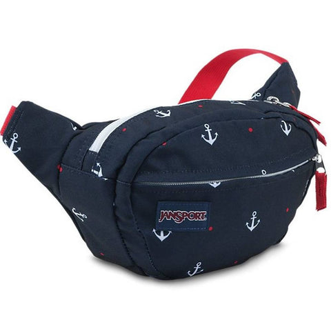 Jansport Fannypack Bag