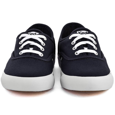 Keds Triumph Low Top Shoes