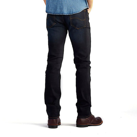 Lee Modern Series Slim Tapered Leg Jeans 2014146