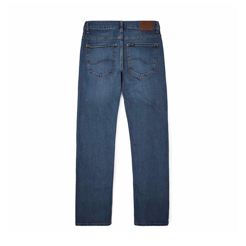 Lee Modern Series Slim Tapered Leg Jeans 2014147