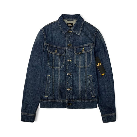 Lee Radler Denim Jacket 2202115