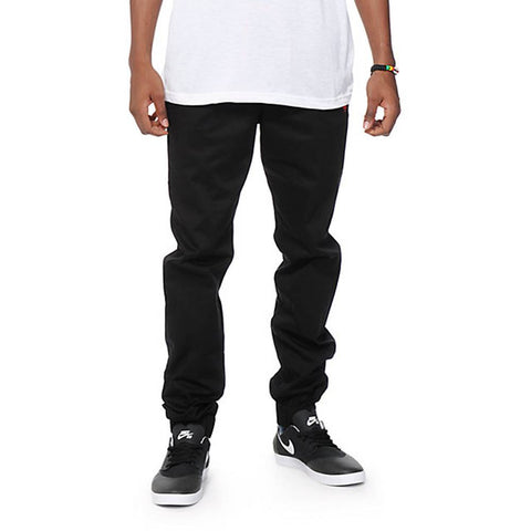 LRG Game Changer Joggers