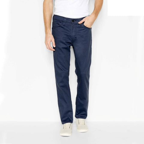 Levi's 511 Slim Fit Pants