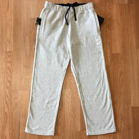 Nautica Solid Fleece Sweats