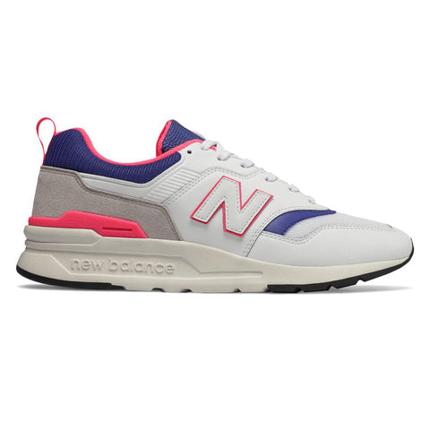 New Balance Mens 997 Shoes