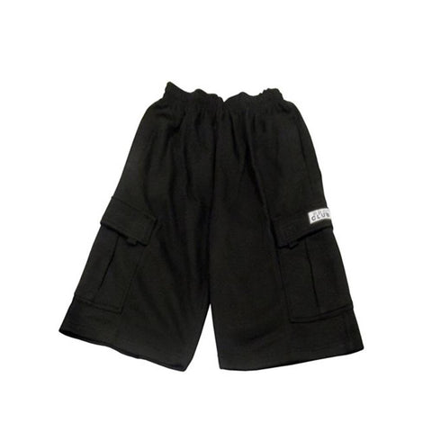 Pro Club Fleece Cargo Shorts