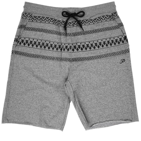 Primitive Weaver Shorts