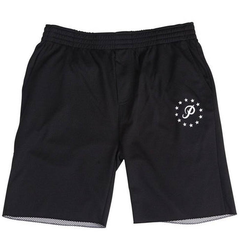 Primitive GFL Tech Shorts