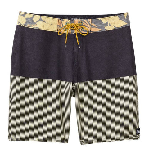 "REEF STITCH 19"" BOARDSHORTS"