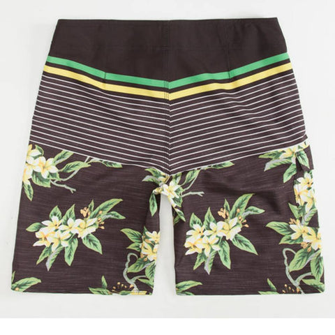"REEF STITCH 20"" BOARDSHORTS"
