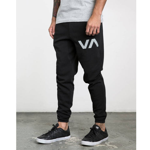 RVCA The Swift Sweat Pant