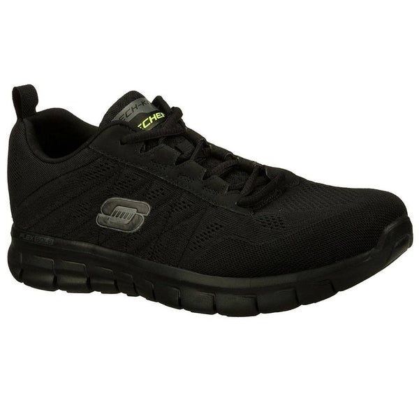 Skechers Sport Synergy Power Shoes