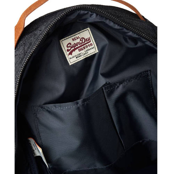 Superdry Quilted Raw Montana Backpack – HiPOP Fashion : quilted montana rucksack - Adamdwight.com