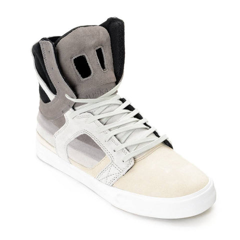 Supra Transition Skytop II Shoes