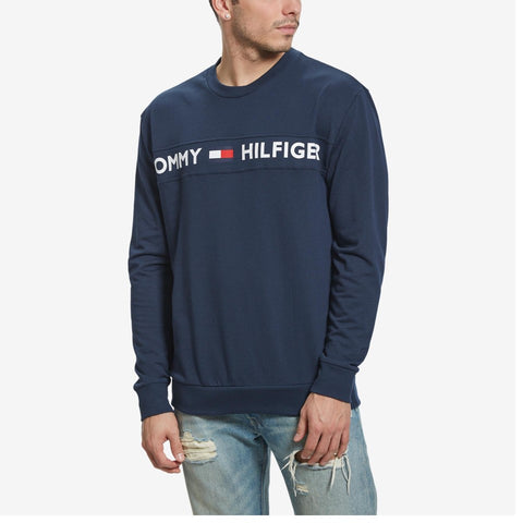 Copy of Tommy Hilfiger Tommy Jeans MODERN ESSENTIALS CREW NECK