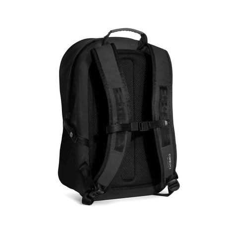 Timbuk2 Ltd. Void Pack