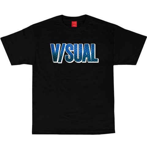 Visual Plexus Tee