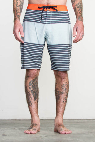 RVCA Sinister Trunk Board Shorts