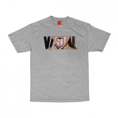 VISUAL Slang Tee