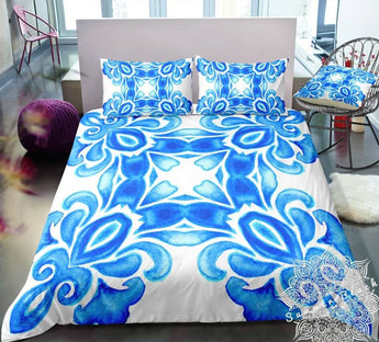 Greenport Bed Set